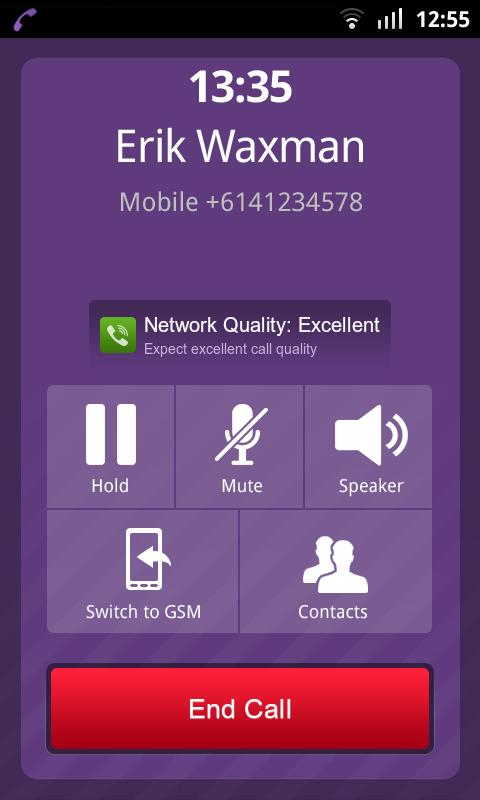Viber : Free Calls & Messages Download and Install | Android