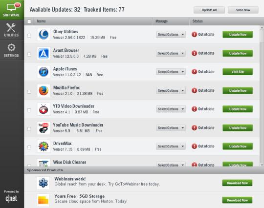 Uppdatera windows xp till windows 7 gratis