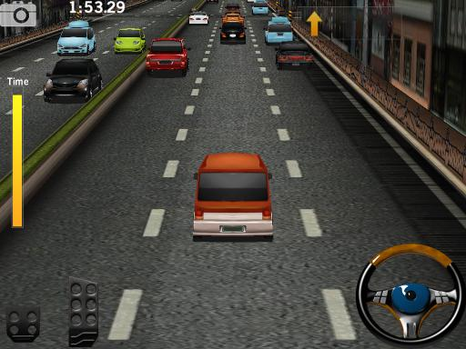 Dr driving download and install android dr driving screenshots altavistaventures Images