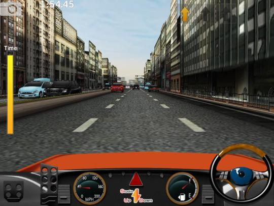 Dr driving download and install android dr driving editors review altavistaventures Images