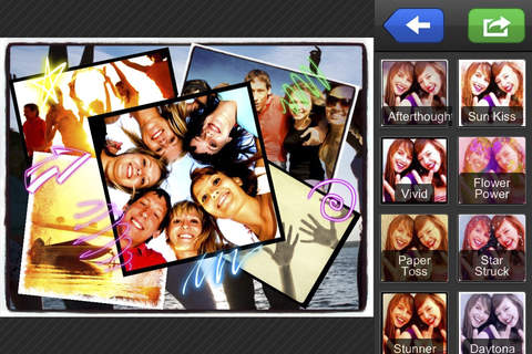 Free download pizap photo editing software.