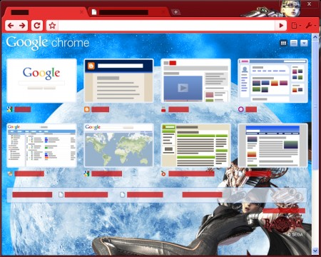 Google Chrome Download and Install | Windows