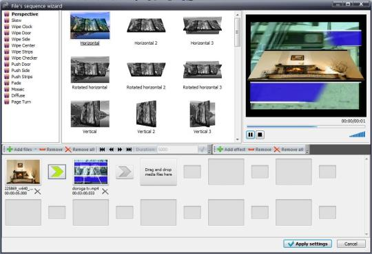 Vsdc free video editor download and install windows vsdc free video editor editors review ccuart Image collections