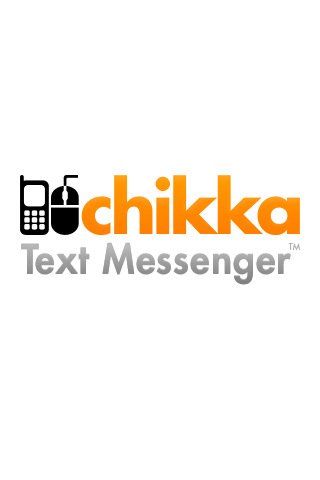 Chikka text messenger download and install | ios.