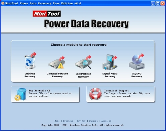 ANDROID RECOVERY DATA JIHOSOFT TÉLÉCHARGER