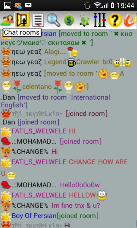 avacs live chat 2.2 0 jar free