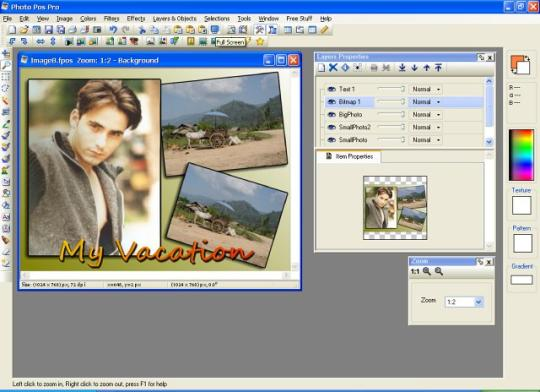 lview pro old version download