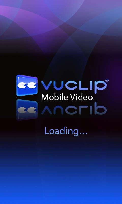 vuclip mp3 music search