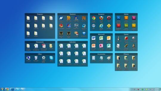 windows loader v2 2.2 ダウンロード