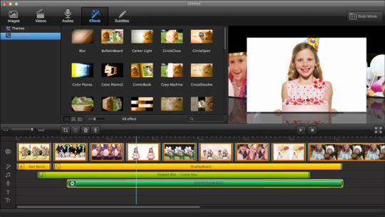 Ephnic Movie Maker for Mac Download and Install | Mac