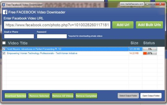 houlo video downloader full version free download