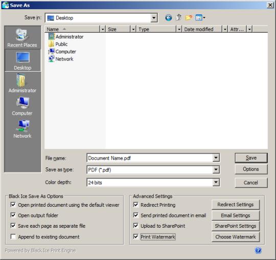 windows server bible pdf download