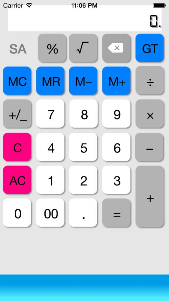 download rate calculator