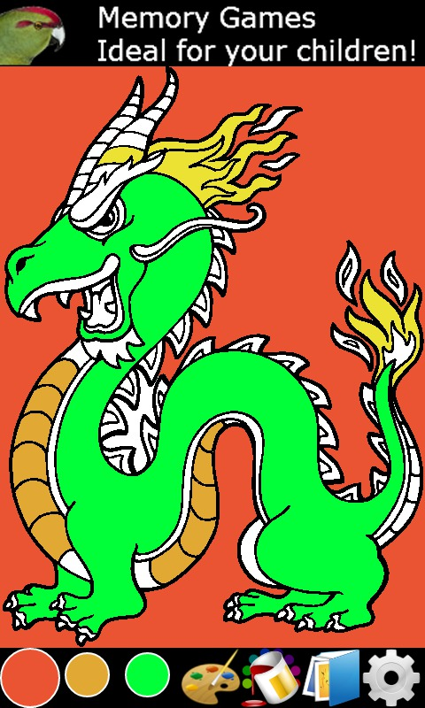 Coloring Pages For Kids 2 Download And Install