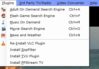 Readon tv movie radio player 7. 6. 0. 0 free download new tech.