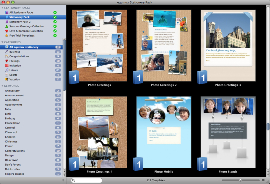 Free PATCHED Newsletter Software For Mac image_3456_1