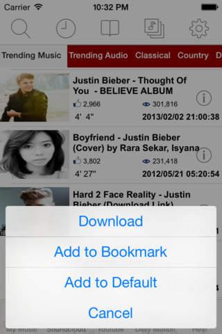 foxtube app download free
