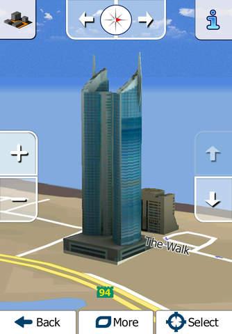 Middle East - iGO primo app Download and Install | Ios