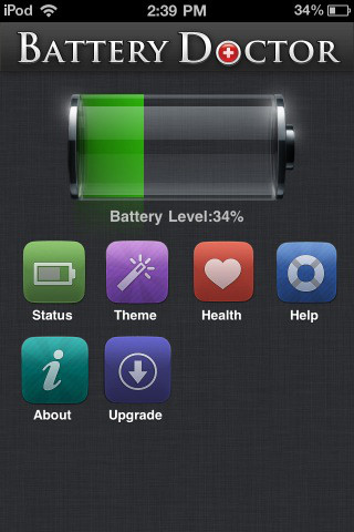 wich battery is better