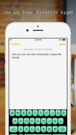 best app to write essays on ipad