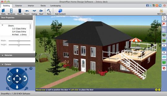 dreamplan home design free download e installazione mac
