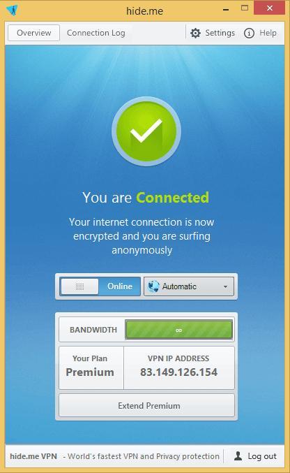 Download torrent hide vpn