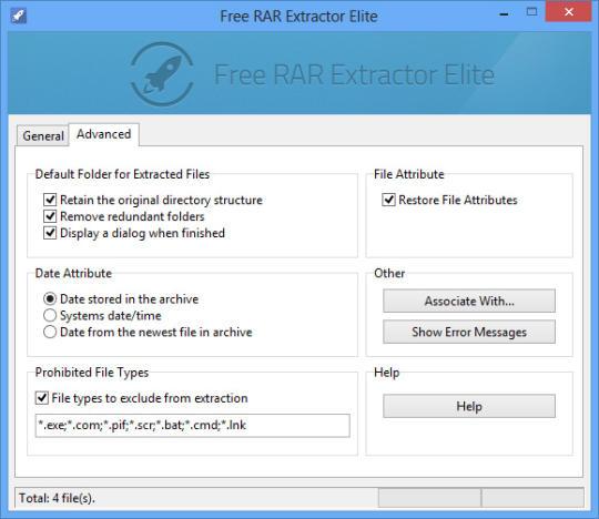DMG Extractor - Download