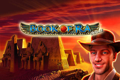 book of ra ios