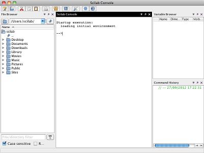 image lab software version 5.2 1 free download
