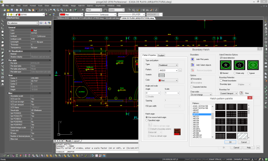 ProgeCAD Professional - Free download and software reviews - CNET fijsai.me