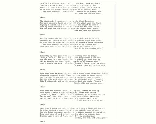 epub to pdf converter free download for windows xp