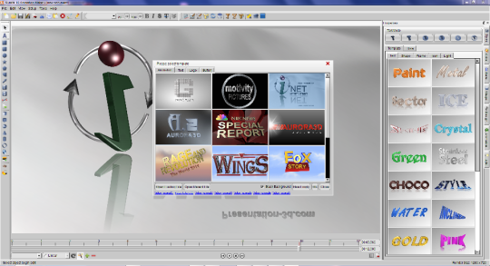 3d animation software free download | step by step guide.