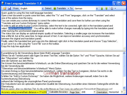 Free [download] berlin alexanderplatz michael hofmann (translator),….