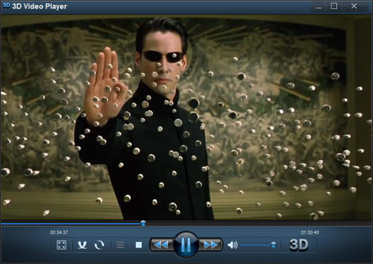 download video player free