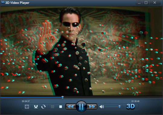 3D Video Player Download and Install | Windows