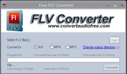 Download aone flv converter suite 4. 3. 0. 0718.