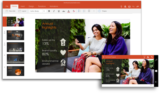 Microsoft Office 2016 Preview (64 bit) Download and Install | Windows