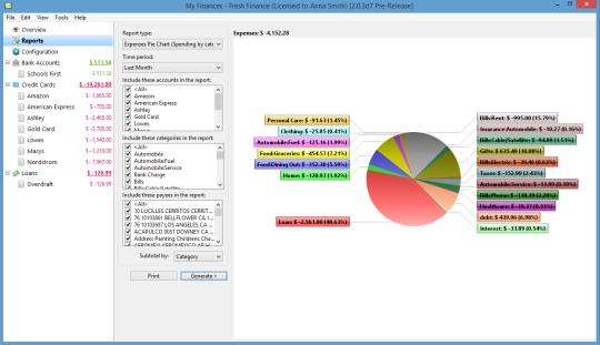 Ladda Ner Microsoft Netmeeting Xp