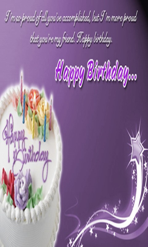 Birthday cards birthday frames download and install android birthday cards birthday frames screenshots bookmarktalkfo Choice Image