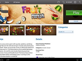 Wildtangent Games T 233 L 233 Charger Et Installer Windows