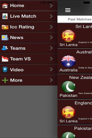 online cricket test match live