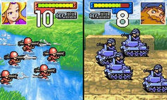 15 Games Like Advance Wars for PC – Top Best Alternatives