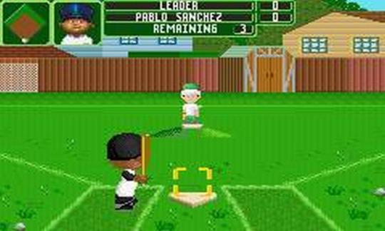 backyard sports baseball download and install android
