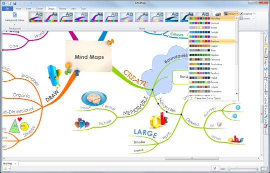 iMindMap Download and Install   Windows on