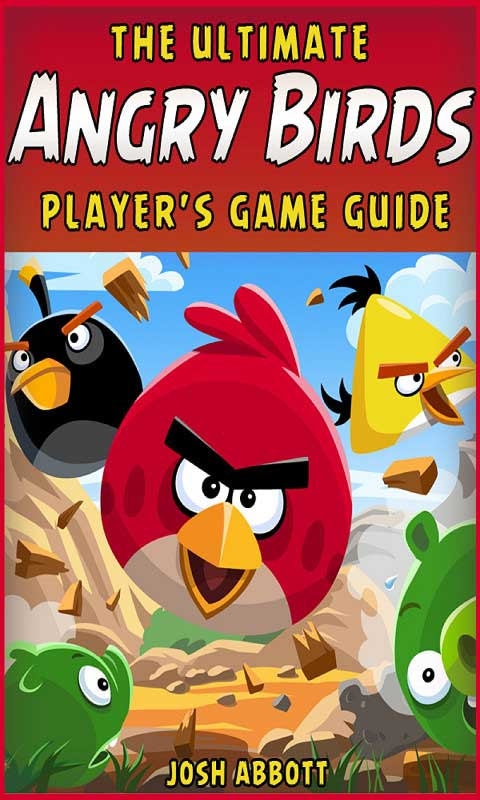 24 the game guide: