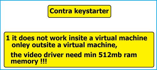 MouseAutoClicker auto clicker  mouse clicker  autoclicker