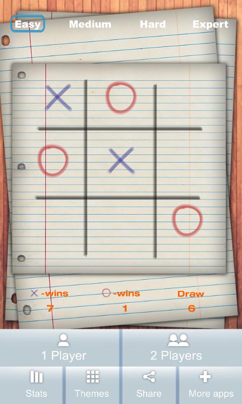 Image Result For Download Jeux Completa