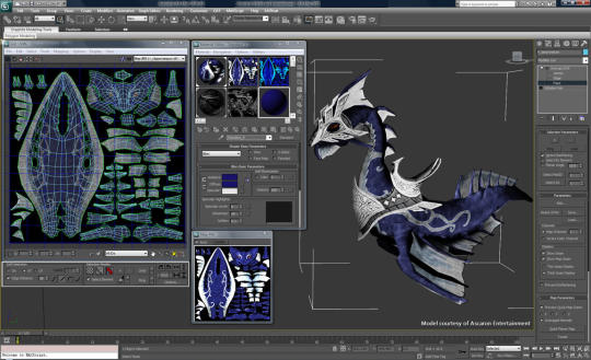 Autodesk 3ds max downloaden en installeren windows - Autodesk homestyler espanol ...