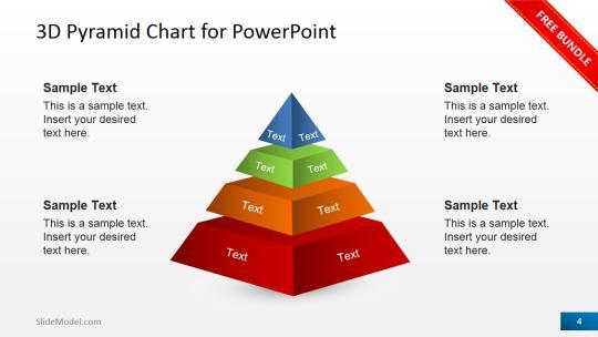 Slidemodel free powerpoint templates download and install windows slidemodel free powerpoint templates editors review toneelgroepblik Choice Image