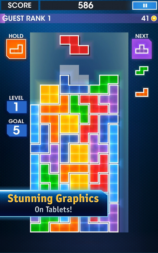Tetris Download And Install Android